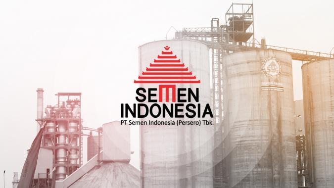 12444_pabrik-semen-indonesia-di-rembang-bareksa-_675_380_c